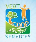 logo_vert_coop